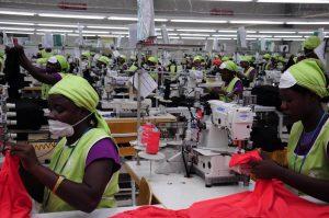 wage-protest-sweatshops
