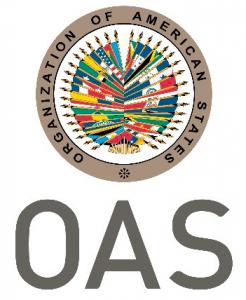 OAS-Gouvernement