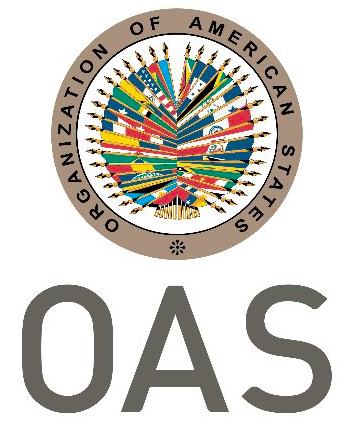 OEA et le Gouvernement d'Haïti annoncent US$1,5m au projet de cadastre