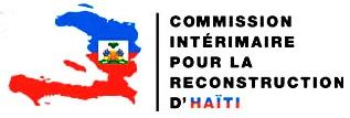 Discours du Président Martelly à la CIRH