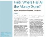 money-haiti
