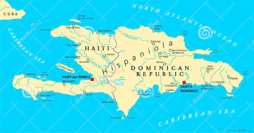Haiti dominican republic trade exports or exploits haiti 15 gumiabroncs Gallery