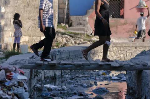 contracting-cholera