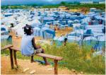 saving-haiti