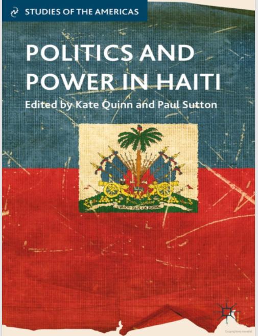 power-haiti