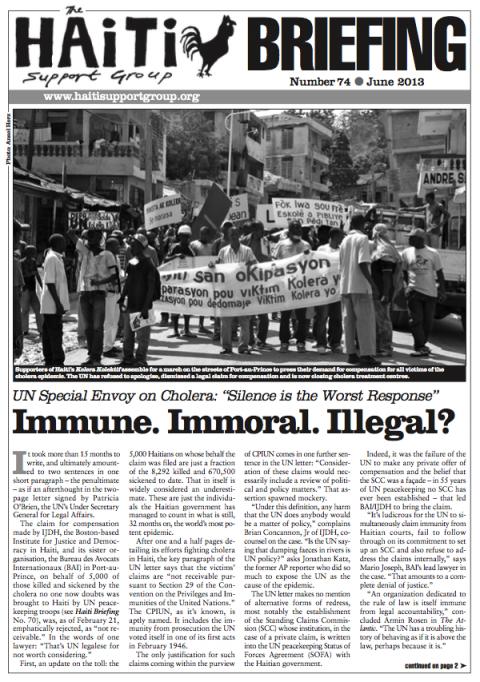 murderous-immune-immoral-illegal