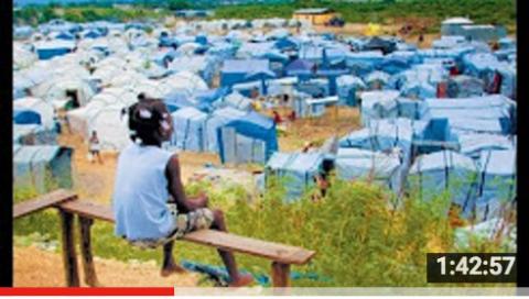 reconstructing-Haiti