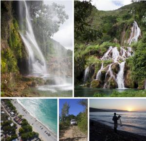 beauty-Haiti