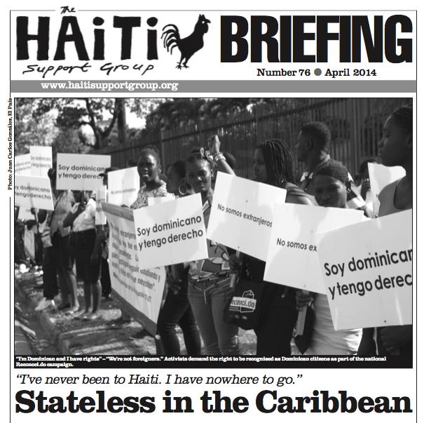 stateless-Caribbean