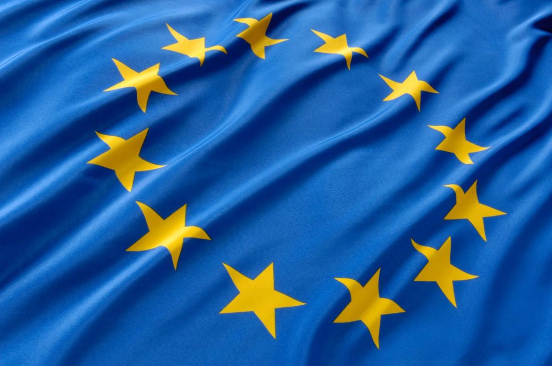 foreign-rompuy-eu-ground-rhetoric