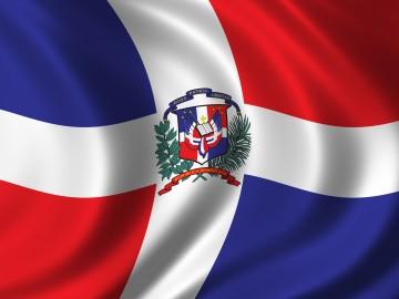 Crisis in the Dominican Republic
