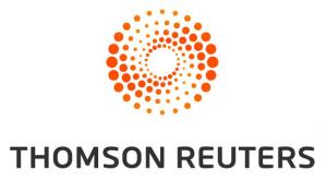 Thomson Reuters: Haiti Troubles