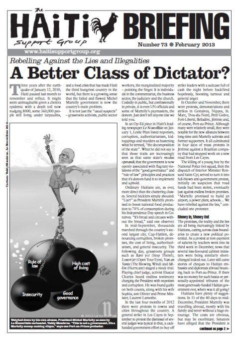 dictator-better-class