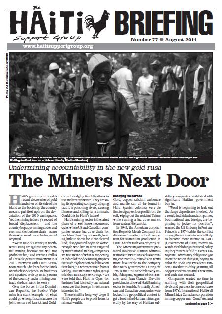 miners-next-door