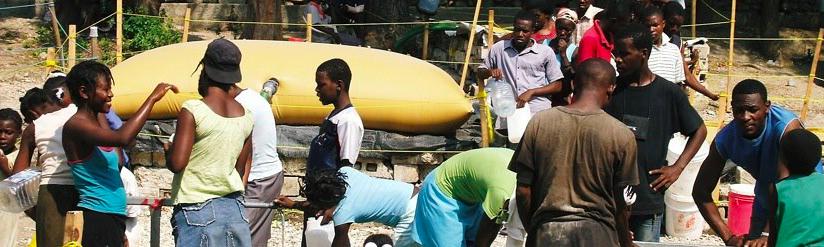resources-haiti
