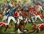 overview-history-Haiti