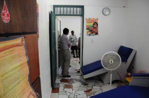 Breaking news: Crisis looms as coronavirus takes hold in Haiti & neighbouring Dominican Republic