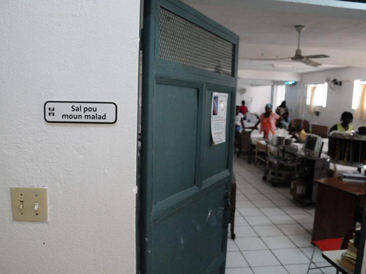 Bureaucratic Delays Stall Mass Cholera Vaccinations