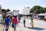 journalism-haiti