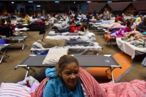 Puerto Rico Needs Help, But Not Like Haiti